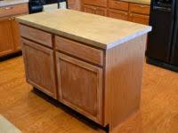 cheap portable kitchen island kitchen islands for cheap luxury cheap portable kitchen island