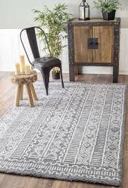 Bedroom Rug 213 Best Rugs Images On Pinterest Area Rugs Land Of Nod And The