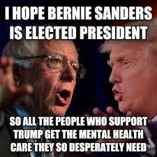 Colonel Sanders Memes - bernie sanders memes funny bernie 2016 memes