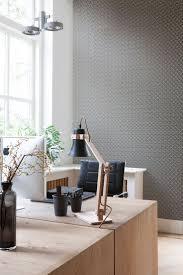 22 best home office wallpaper inspiration images on pinterest