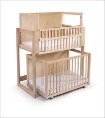 Metal Bunk Beds Twin Over Twin by Bedroom Bunk Bed King 3 Bed Bunk Beds Wayfair Bunk Beds Twin