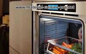 vente privee materiel cuisine ustensiles de cuisine submited images vente privee ustensile de