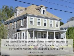 apartment unit 2 at 18 nelson street plymouth ma 02360 hotpads