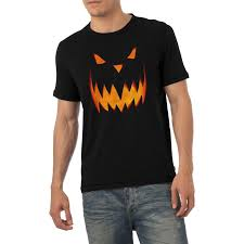 compare prices on halloween graphic tees online shopping buy low