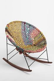 hand woven rocker rockers beautiful hands and building