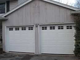 Garage Door Repair Chicago by 4 X 7 Garage Door Btca Info Examples Doors Designs Ideas