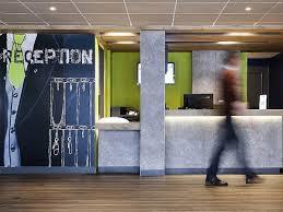 bureau de change a駻oport charles de gaulle bureau bureau de change aeroport roissy lovely roissy charles de