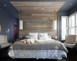 5 calming color schemes for better sleep u2013 thrive global