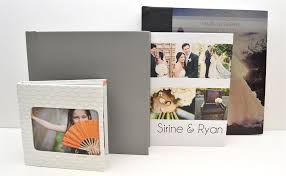 8x10 wedding photo albums choose from a variety of sizes 5x5 6x9 8x8 9x6 8x10 10x8