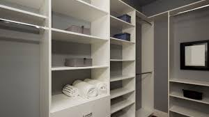 Wallpaper Closet Turn Bedroom Into Closet Gallery Image And Wallpaper Throughout