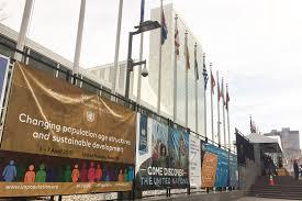 am agement d un bureau united nations population division department of economic and