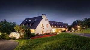 Wetter In Bad Kreuznach Hotels Bad Kreuznach U2022 Die Besten Hotels In Bad Kreuznach Bei