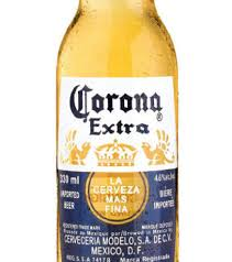 how much alcohol is in corona light private alcohol sales western provinces well seasoned in private