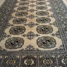 Pakistan Bokhara Rugs For Sale Pakistan Bokhara Rugs In Beige The Rug Retailer