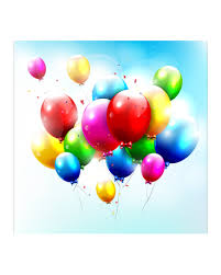 balloon delivery boulder co balloons for delivery fort collins delivery service