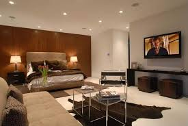 Celebrity Bedroom Ideas Design Accessories  Pictures Zillow - Celebrity bedroom ideas
