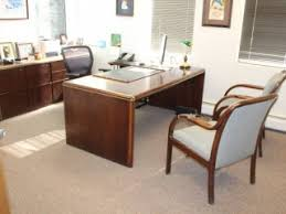 Office Furniture Minnesota by Hopkins Office Liquidation In Hopkins Minnesota By A2c