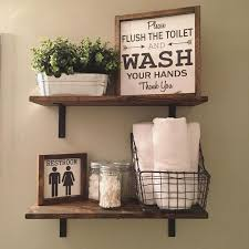 best 25 rustic bathroom decor rustic bathroom decor precious best 25 rustic bathroom decor ideas