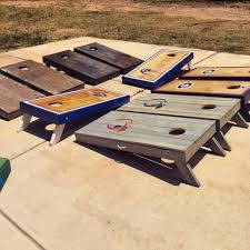 kirby built picnic tables kirby s muddy sw archery home facebook