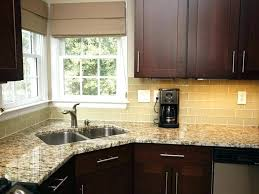 alternative to kitchen cabinets standard countertop backsplash height alternative kitchen layouts