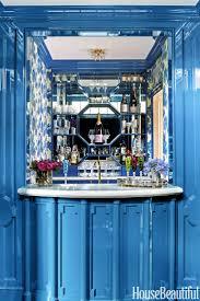 120 best bars for entertainment images on pinterest kitchen