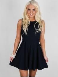 little black dress for teens black dresses dressesss
