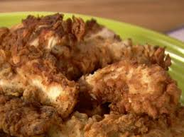 food network pioneer woman thanksgiving best 25 pioneer woman turkey brine ideas on pinterest pioneer