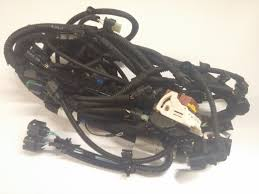 search mini cooper s electrical system u003e engine wiring harness