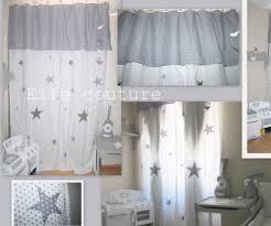 rideau chambre b b jungle rideau chambre bébé jungle tag fascinante rideau chambre enfant