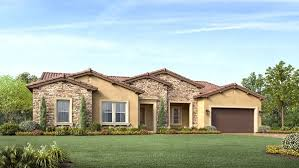 single story houses robertson ranch carlsbad ca new homes with single story homes for