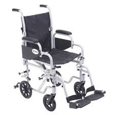 Jerry Chair Wheelchair 18 Best Transport Wheelchair Images On Pinterest Transport