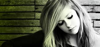 music videos and pics musicvideosandpics avril lavigne wish you