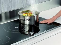 a induzione piano di cottura mini guida ai piani di cottura a induzione iocasa it