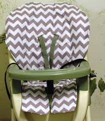 Combi High Chair Cover Replacement High Chair Replacement Cover Modern Chairs Design