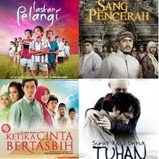film film tersedih indonesia coretannya si antare5 film film indonesia terlaris dalam 5 tahun