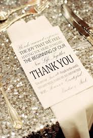 wedding thank you best 25 wedding thank you wording ideas on thank you