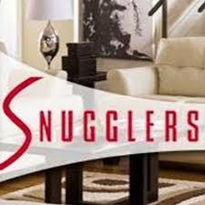 snugglers furniture kitchener snugglers furniture youtube