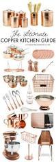 Copper Decorations Home Elegant Copper Kitchen Decorations 57 On With Copper Kitchen