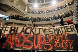 Mall Of America Floor Plan Mall Of America Asks Court To Curb Black Lives Matter Protest With