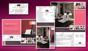 home interior design sles interior decoration brochure design best accessories home 2017