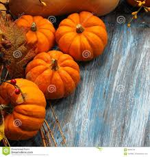 autumn halloween background fall and halloween background stock photo image 60466134