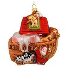 noah s ark ornament dayspring noah s ark
