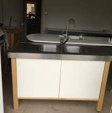 cabinet kitchen sink units ikea bathroom vanity units ikea
