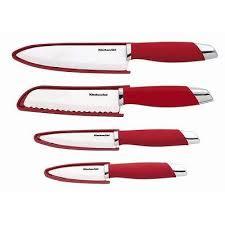 best 25 kitchenaid knife set ideas on pinterest kitchen