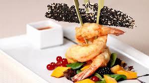 cuisine asiatique cuisine asiatique lovely cuisine asiatique cuisine jardin