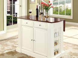 Kitchen Designs With Islands And Bars Kitchen 34 Kitchen Island Bar Kind Of Kitchen Island With