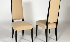 desk black lacquer desk luck 40 inch desk u201a spunky cabot deck