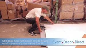 Event Direct Decor Videos And Tips Event Decor Direct