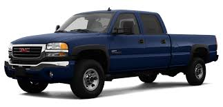 amazon com 2007 chevrolet silverado 2500 hd reviews images and