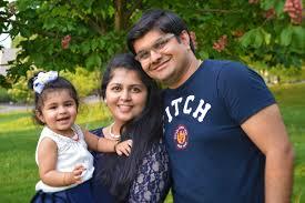 tia family jpg